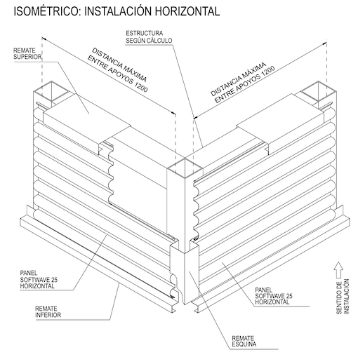 Revestimiento__de_Fachada_Softwave_25_Hunter_Douglas_3
